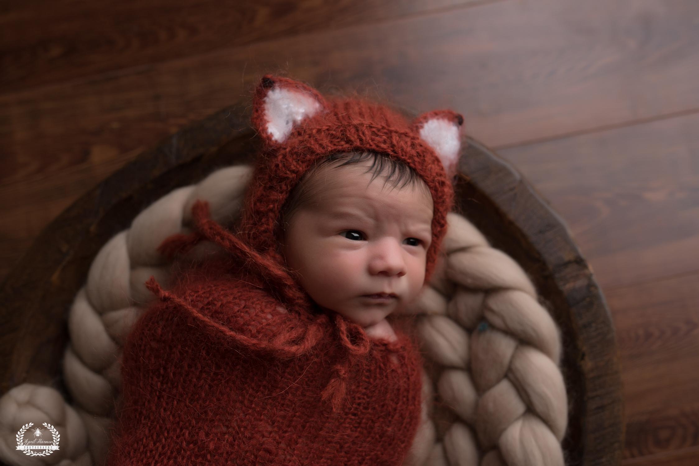 southwest-kansas-newborn-photography24.jpg
