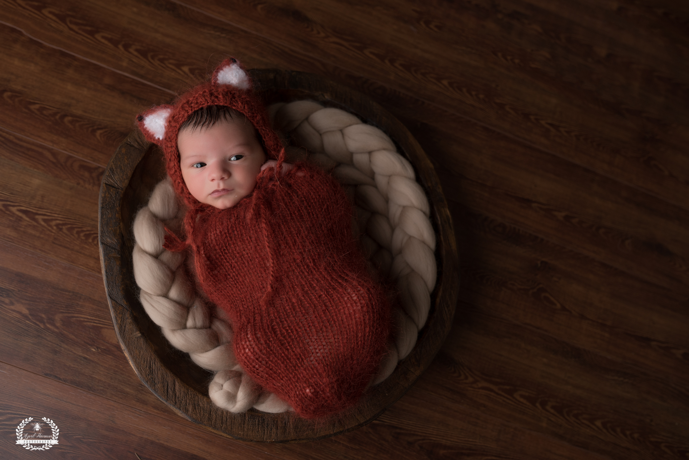 southwest-kansas-newborn-photography26.jpg