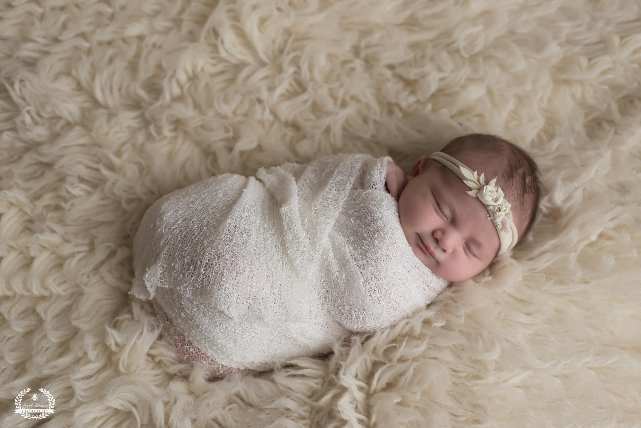 southwest-kansas-newborn-photography1.jpg