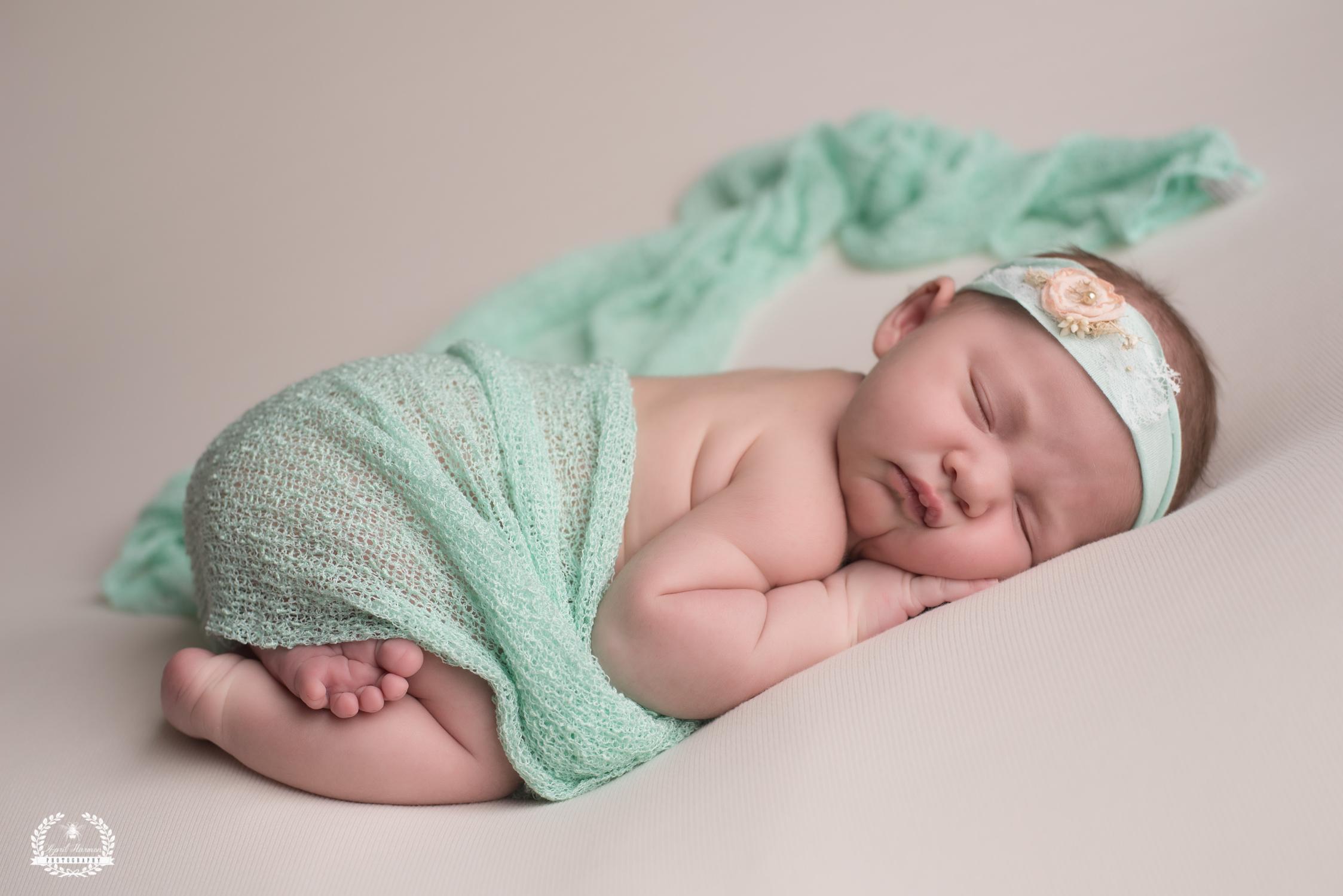 southwest-kansas-newborn-photography11.jpg