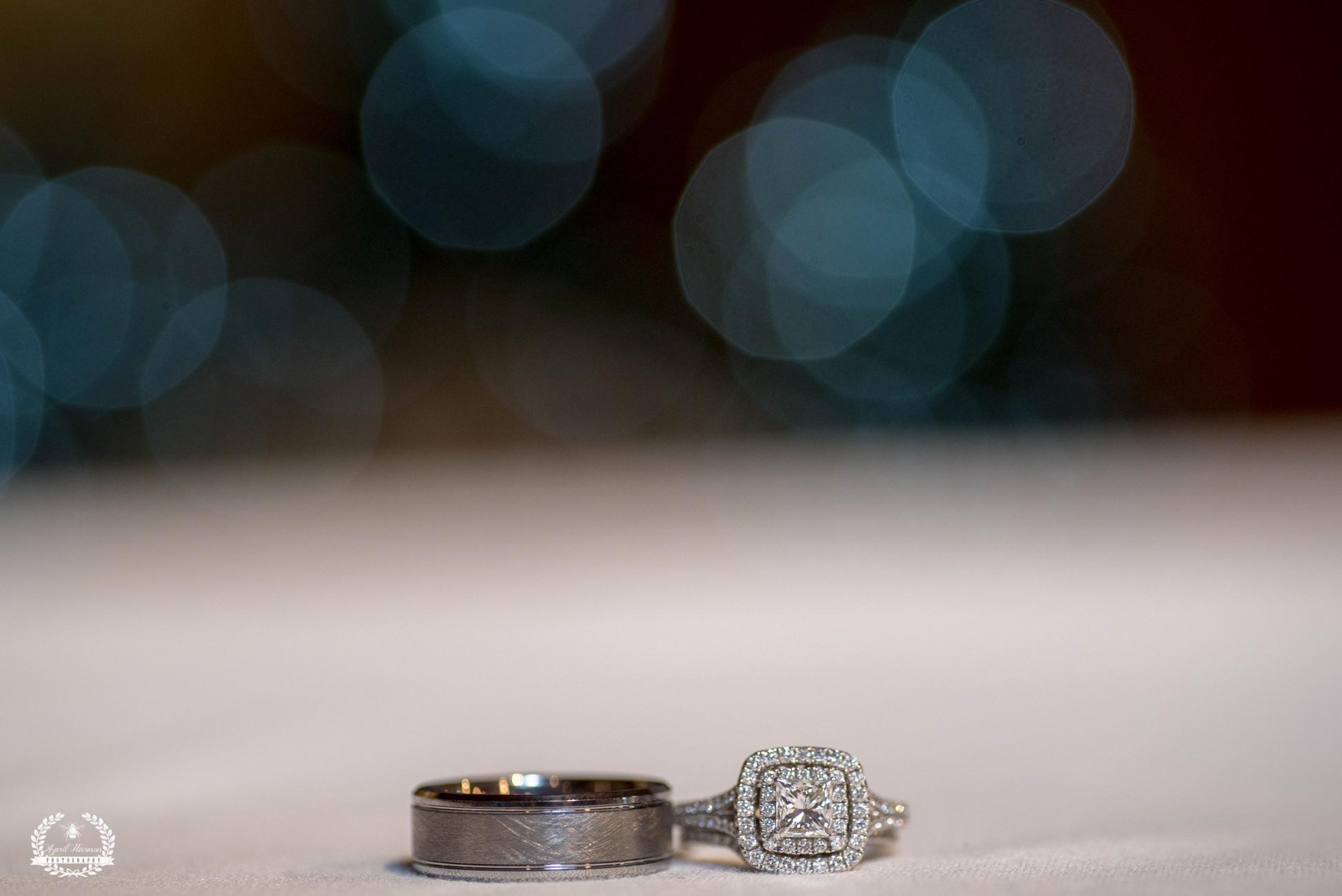 southwest-kansas-wedding-photography4.jpg
