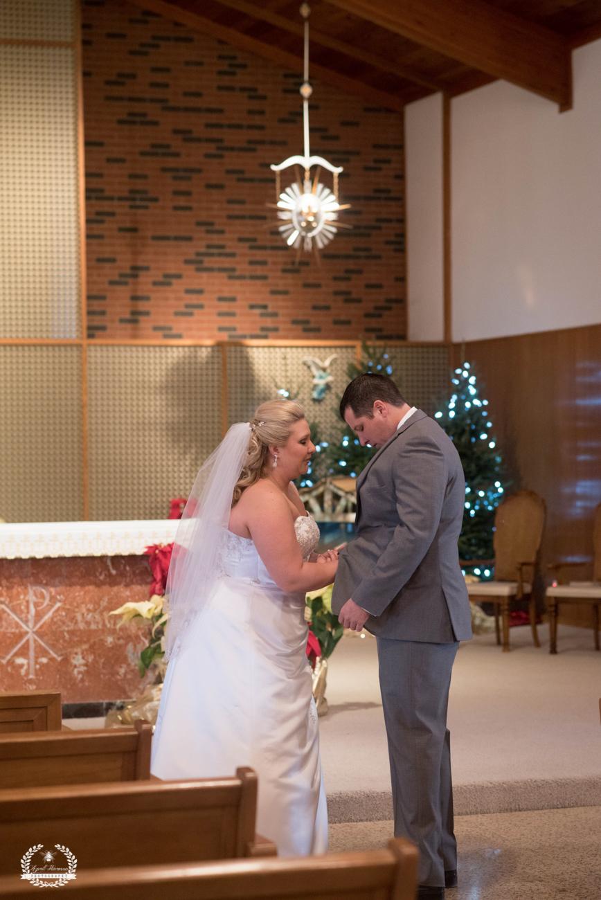 southwest-kansas-wedding-photography6.jpg