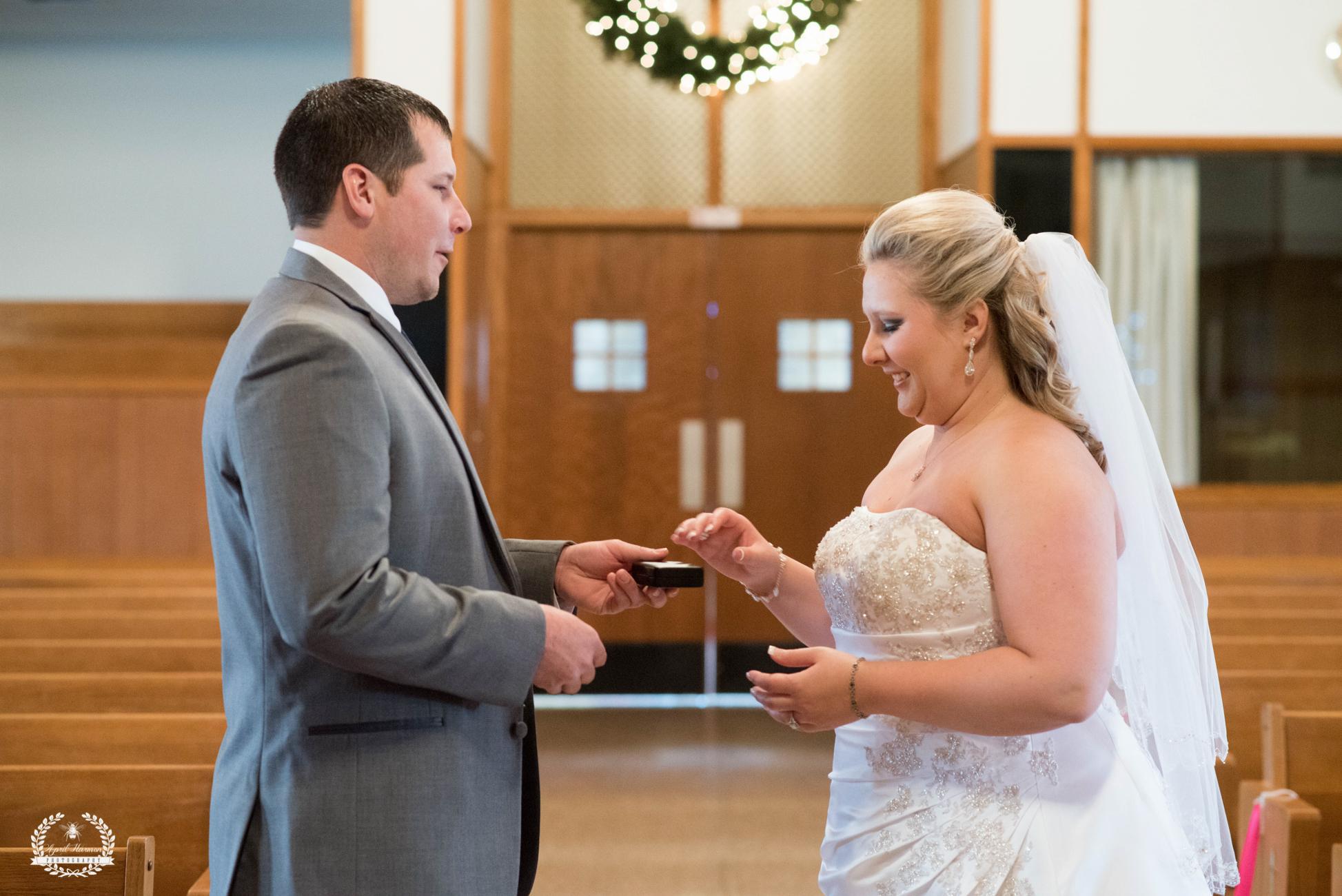 southwest-kansas-wedding-photography7.jpg
