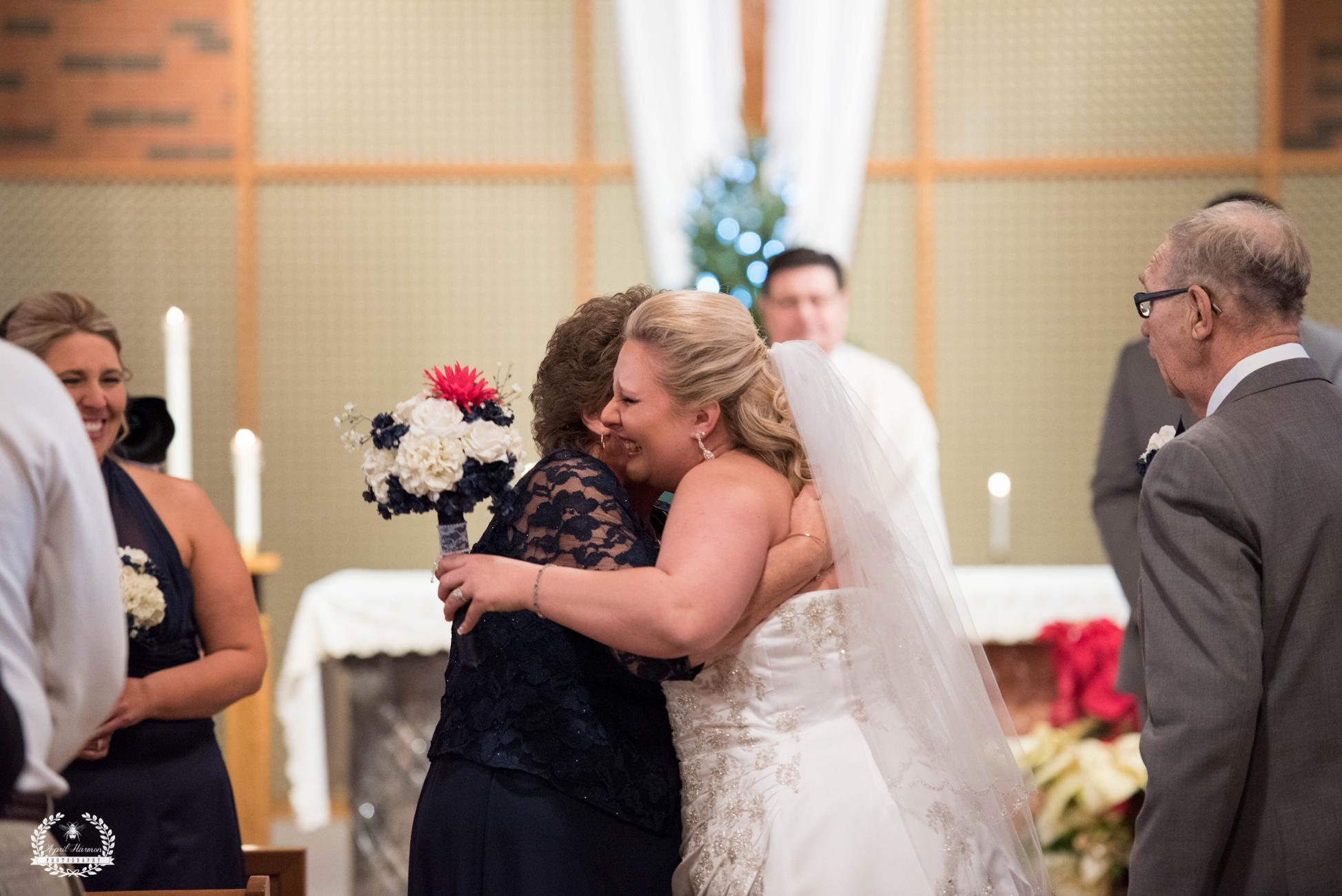 southwest-kansas-wedding-photography9.jpg
