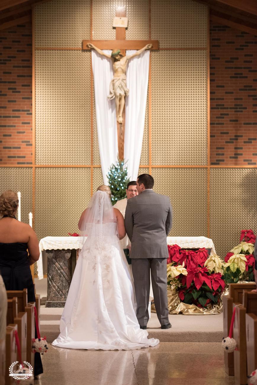 southwest-kansas-wedding-photography11.jpg