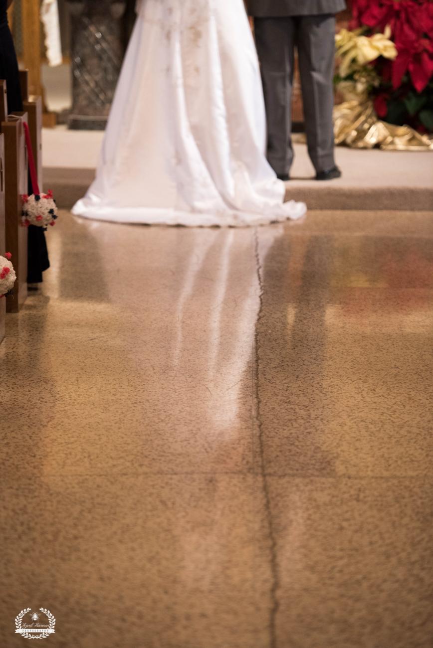 southwest-kansas-wedding-photography12.jpg