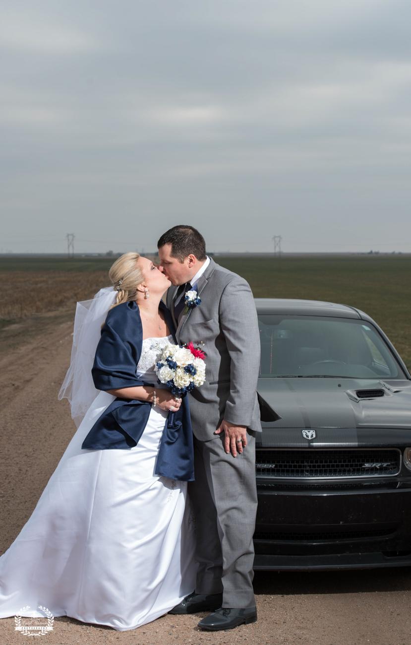 southwest-kansas-wedding-photography15.jpg