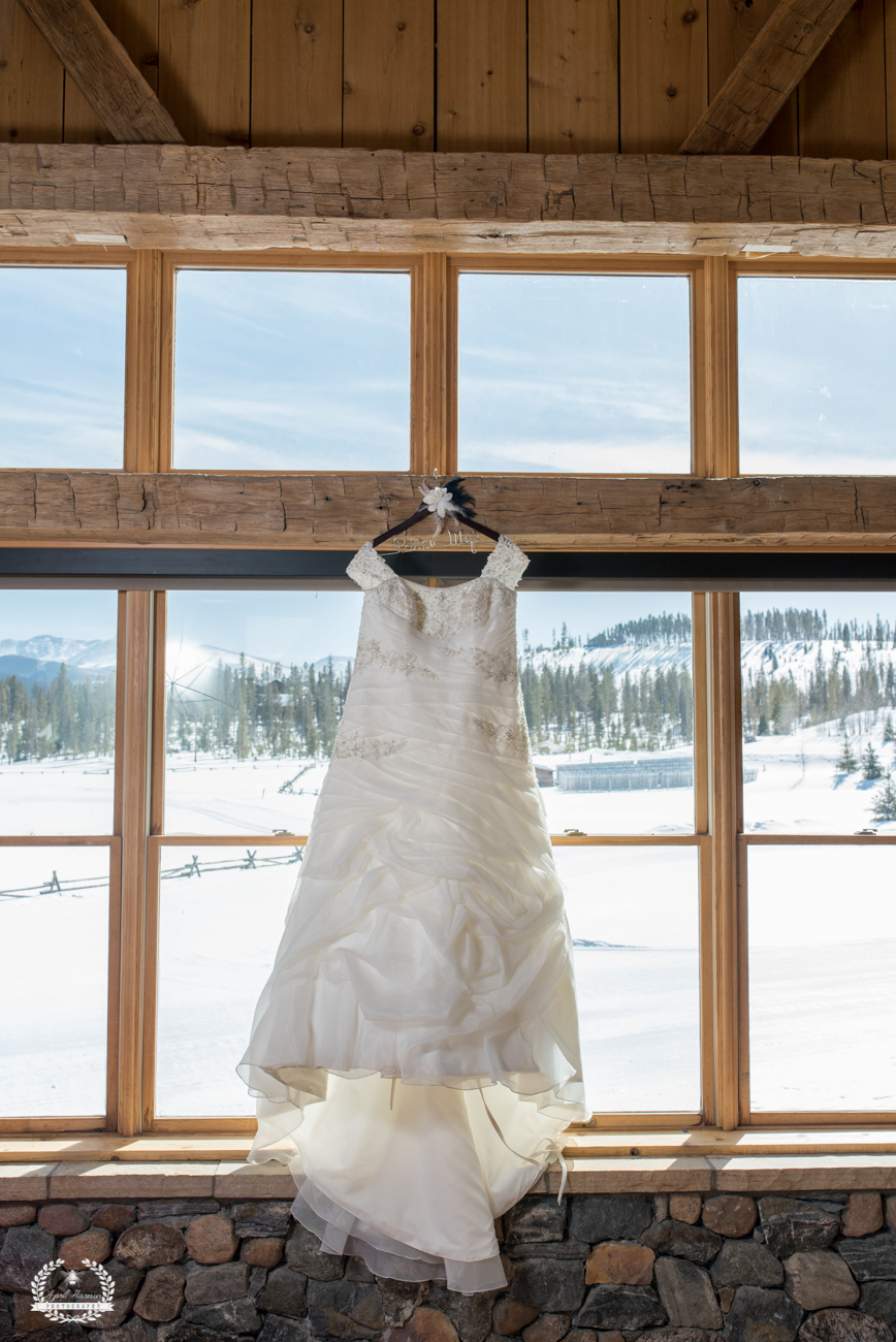 colorado-wedding-photography4.jpg