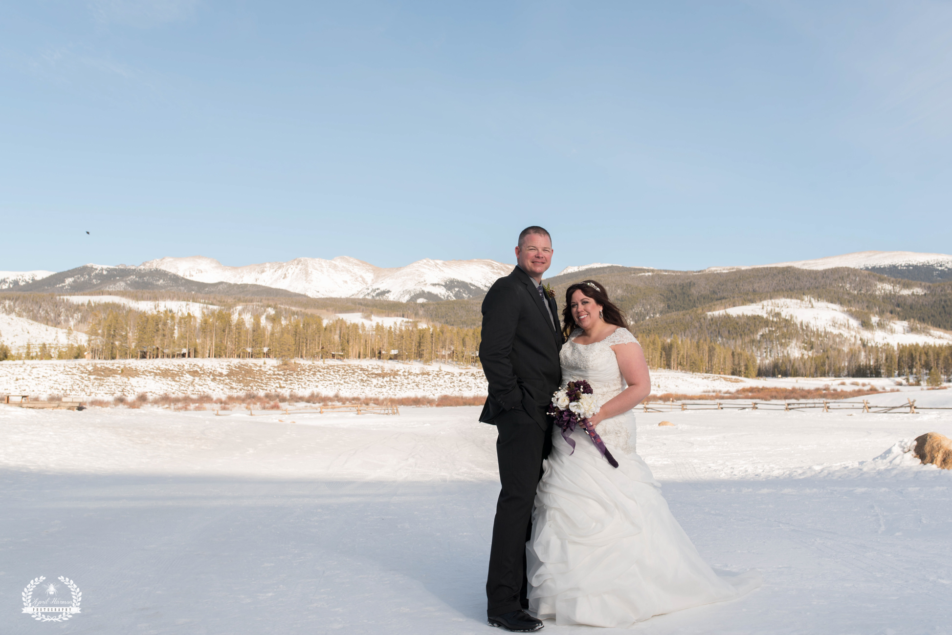 colorado-wedding-photography11.jpg