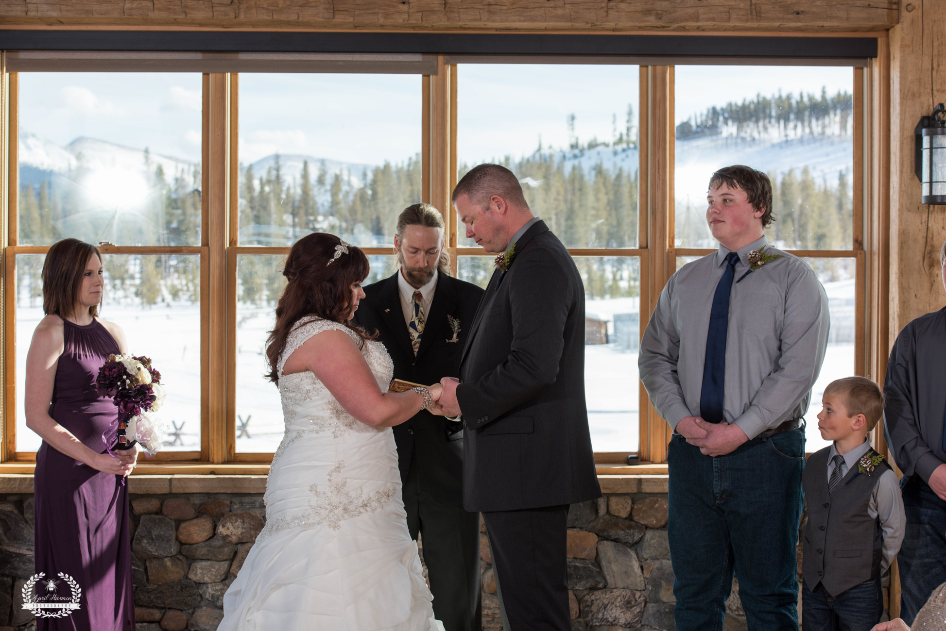 colorado-wedding-photography20.jpg