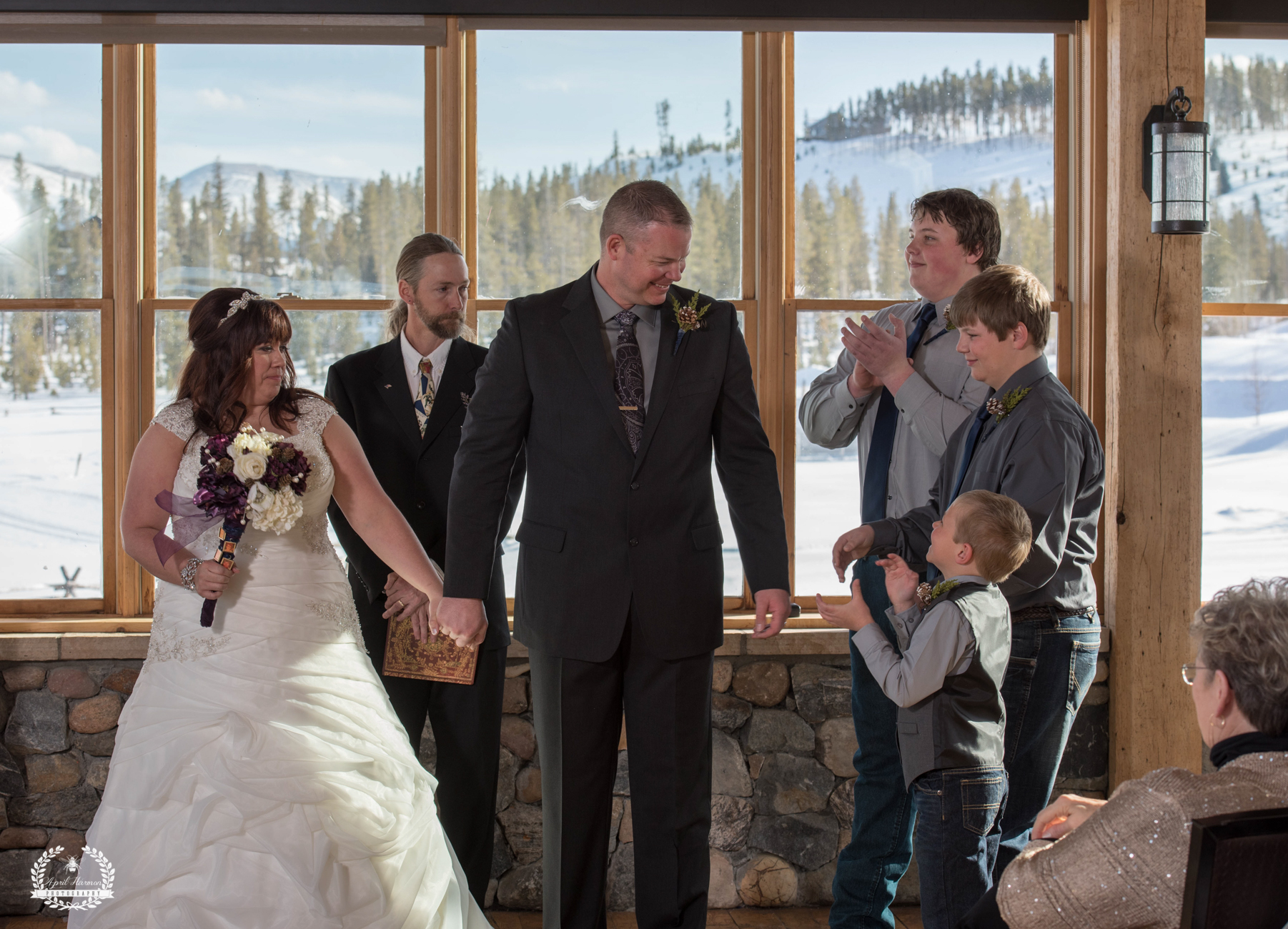 colorado-wedding-photography25.jpg
