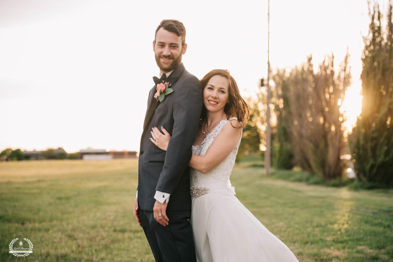 wedding-photography-southwest-kansas8.jpg