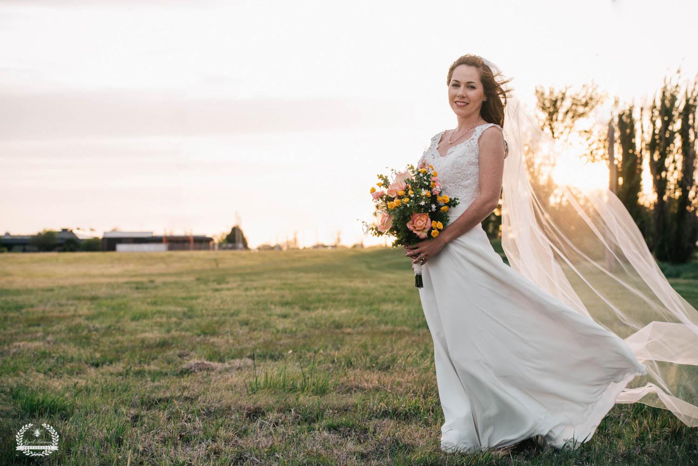 wedding-photography-southwest-kansas11.jpg