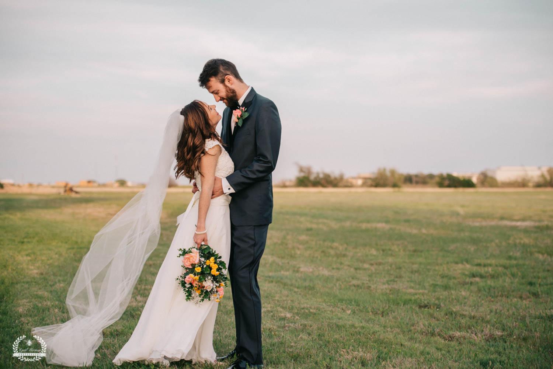 wedding-photography-southwest-kansas7.jpg