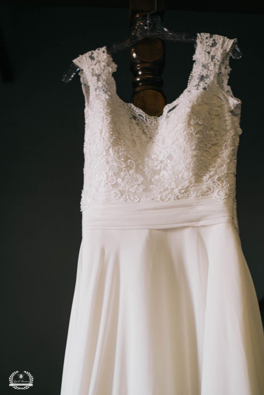 wedding-photography-southwest-kansas1.jpg