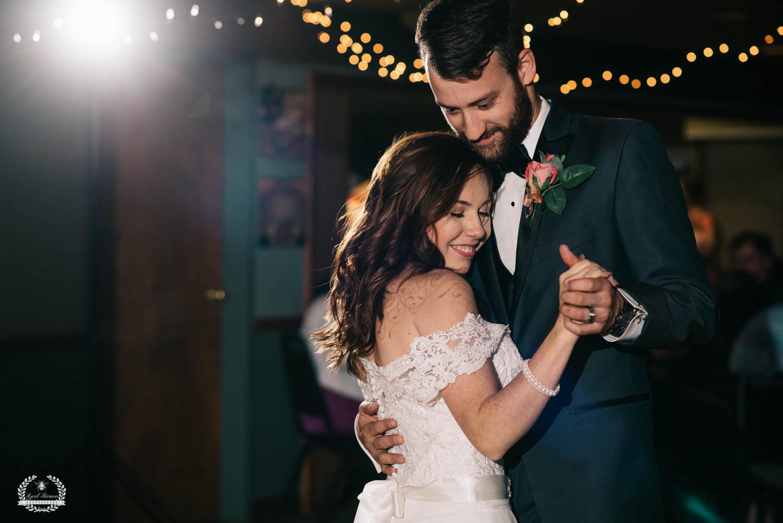 wedding-photography-southwest-kansas28.jpg