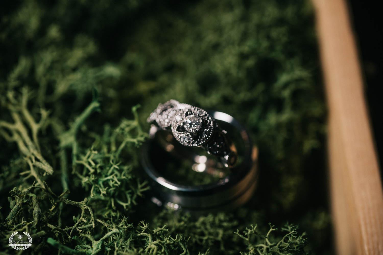 wedding-photography-southwest-kansas19.jpg