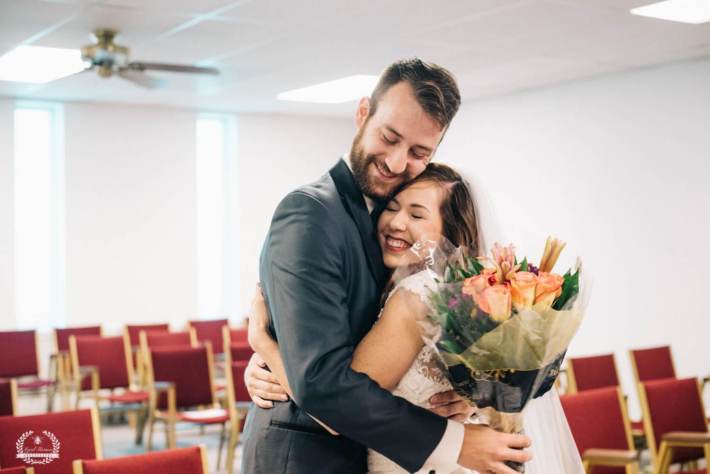 wedding-photography-southwest-kansas4.jpg