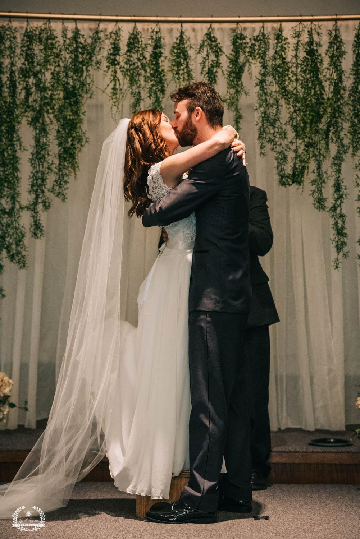 wedding-photography-southwest-kansas26.jpg
