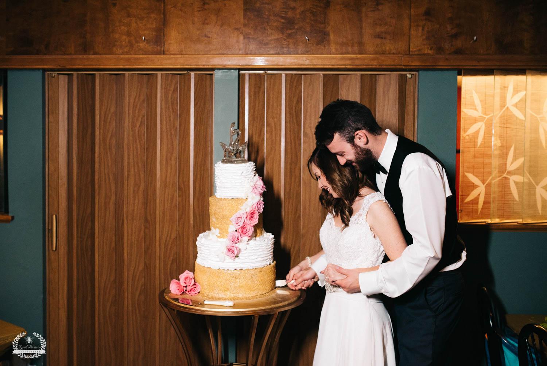 wedding-photography-southwest-kansas18.jpg