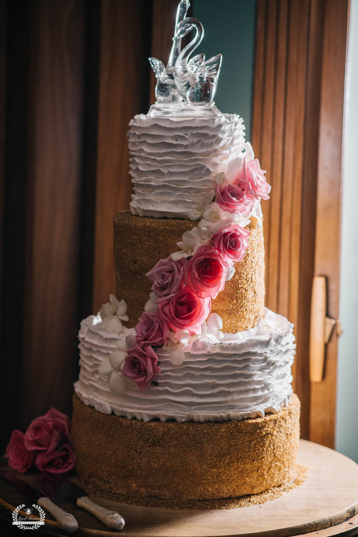 wedding-photography-southwest-kansas27.jpg