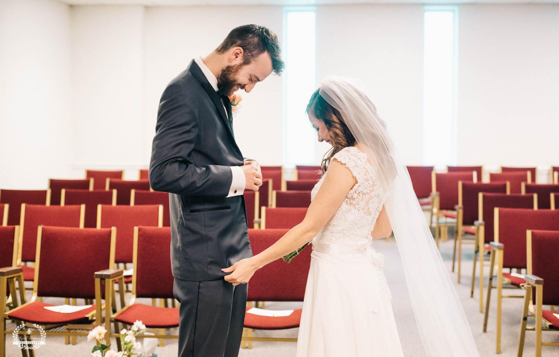 wedding-photography-southwest-kansas5.jpg