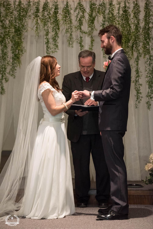 wedding-photography-southwest-kansas22.jpg
