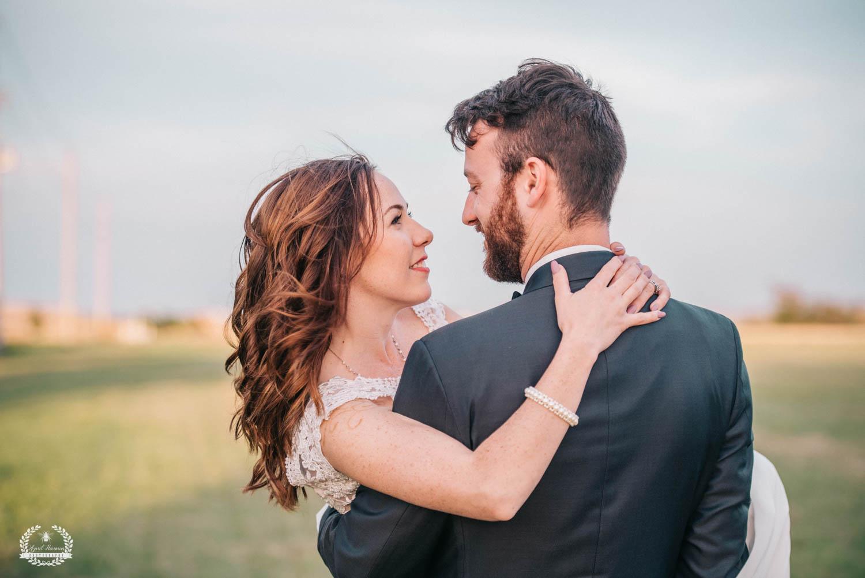 wedding-photography-southwest-kansas9.jpg