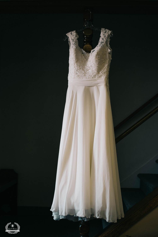 wedding-photography-southwest-kansas2.jpg