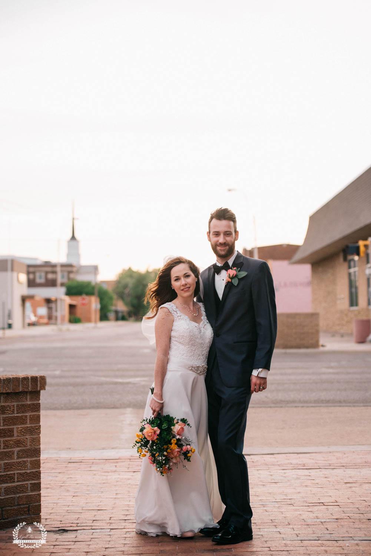 wedding-photography-southwest-kansas16.jpg