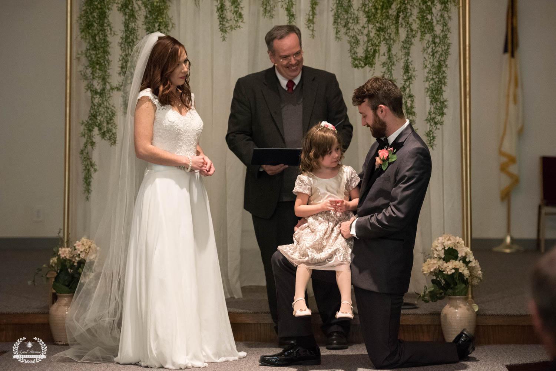 wedding-photography-southwest-kansas23.jpg