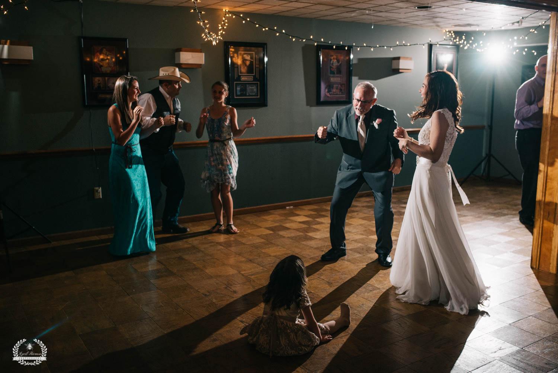 wedding-photography-southwest-kansas17.jpg