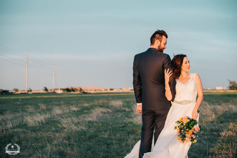wedding-photography-southwest-kansas15.jpg