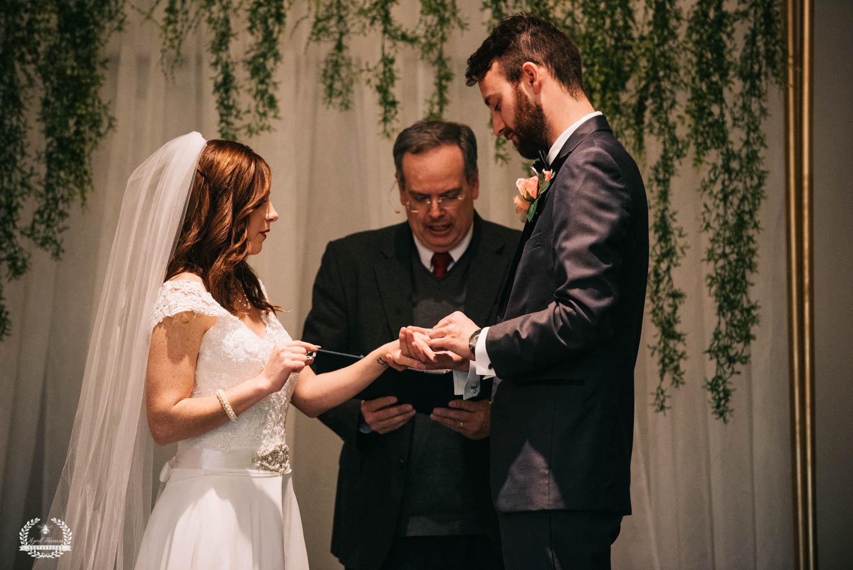wedding-photography-southwest-kansas21.jpg