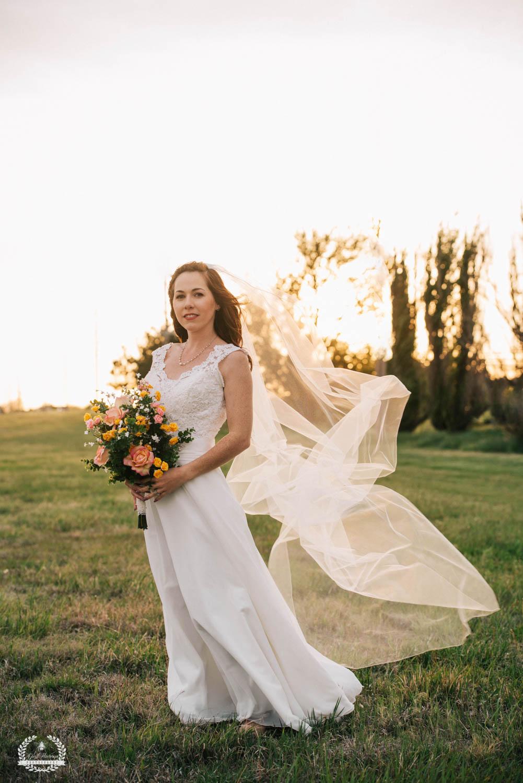wedding-photography-southwest-kansas10.jpg