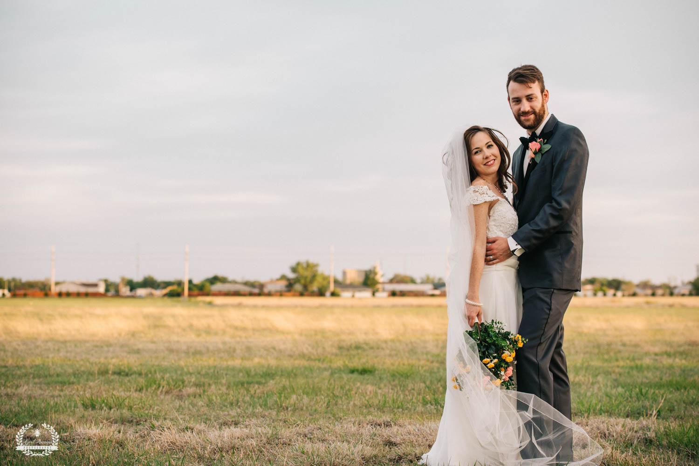wedding-photography-southwest-kansas13.jpg