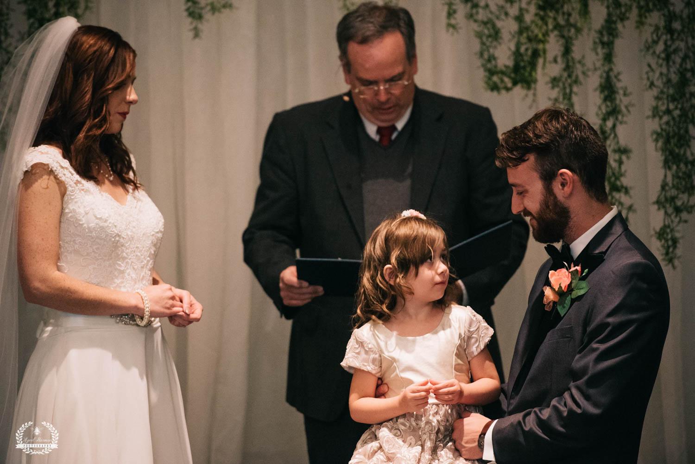 wedding-photography-southwest-kansas24.jpg