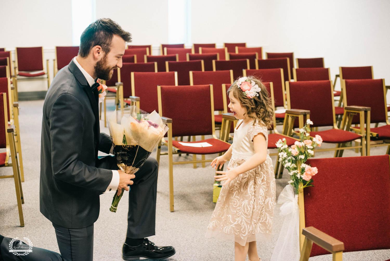 wedding-photography-southwest-kansas6.jpg