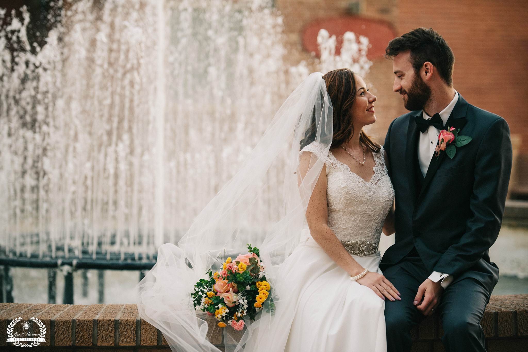 kansas-wedding-photographer.jpg