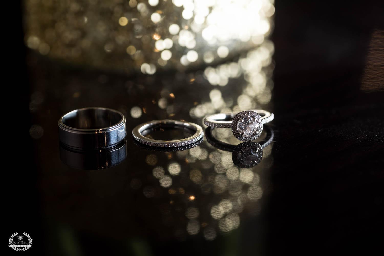 southwestkansas-wedding-photography2.jpg