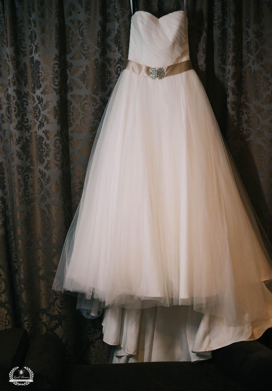 southwestkansas-wedding-photography1.jpg