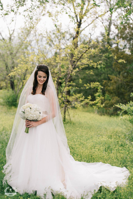 southwestkansas-wedding-photography6.jpg