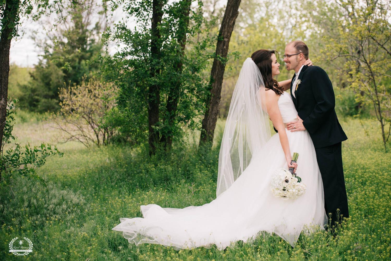 southwestkansas-wedding-photography5.jpg