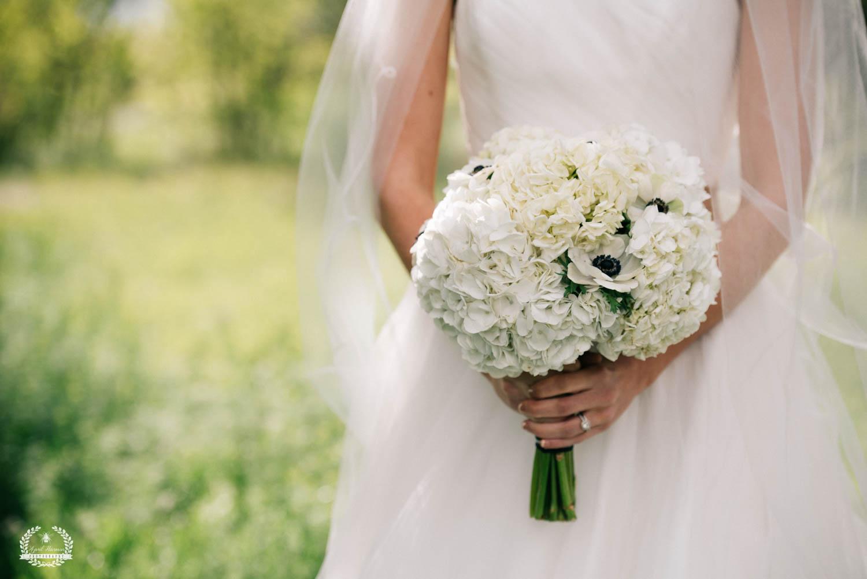 southwestkansas-wedding-photography8.jpg