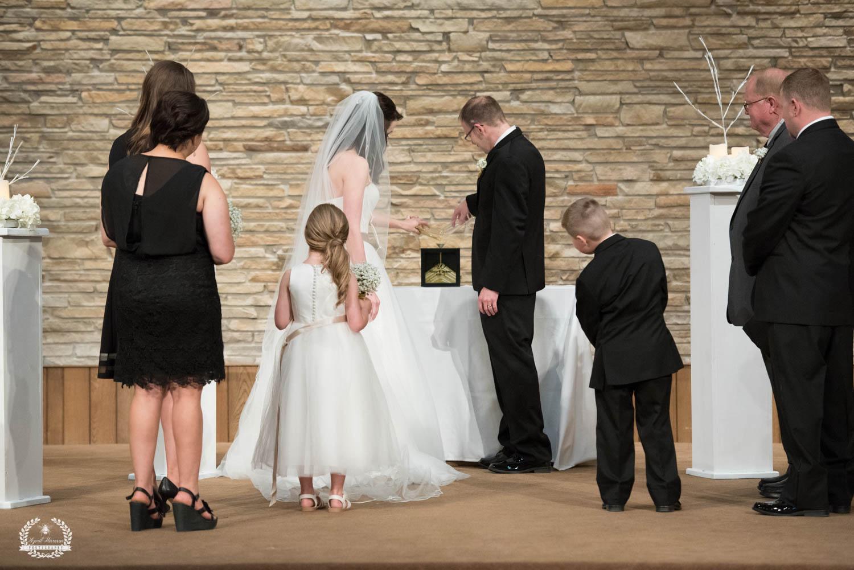 southwestkansas-wedding-photography15.jpg