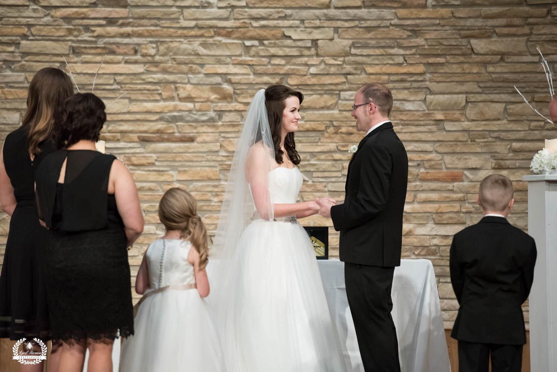 southwestkansas-wedding-photography16.jpg