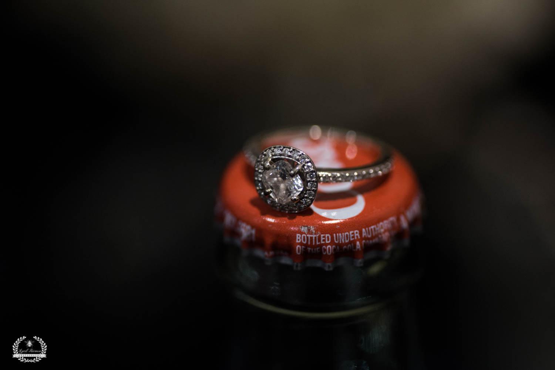southwestkansas-wedding-photography20.jpg