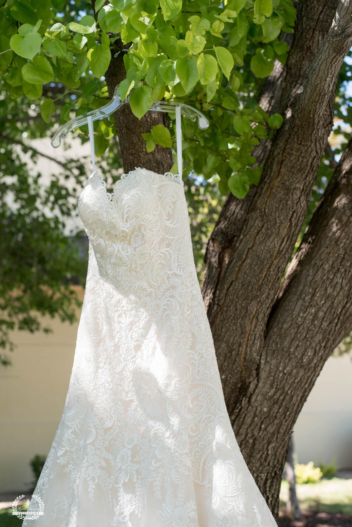 kansas-wedding-photographer1.jpg