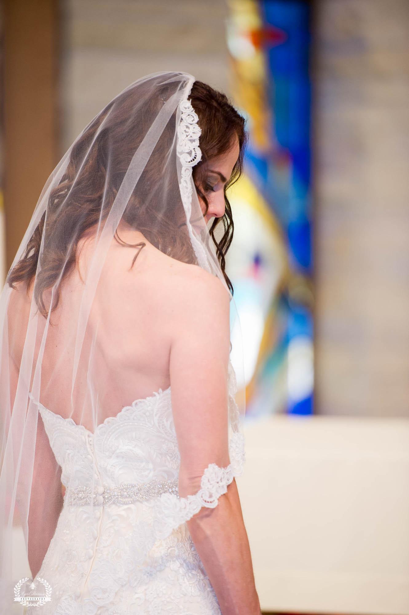 kansas-wedding-photographer4.jpg