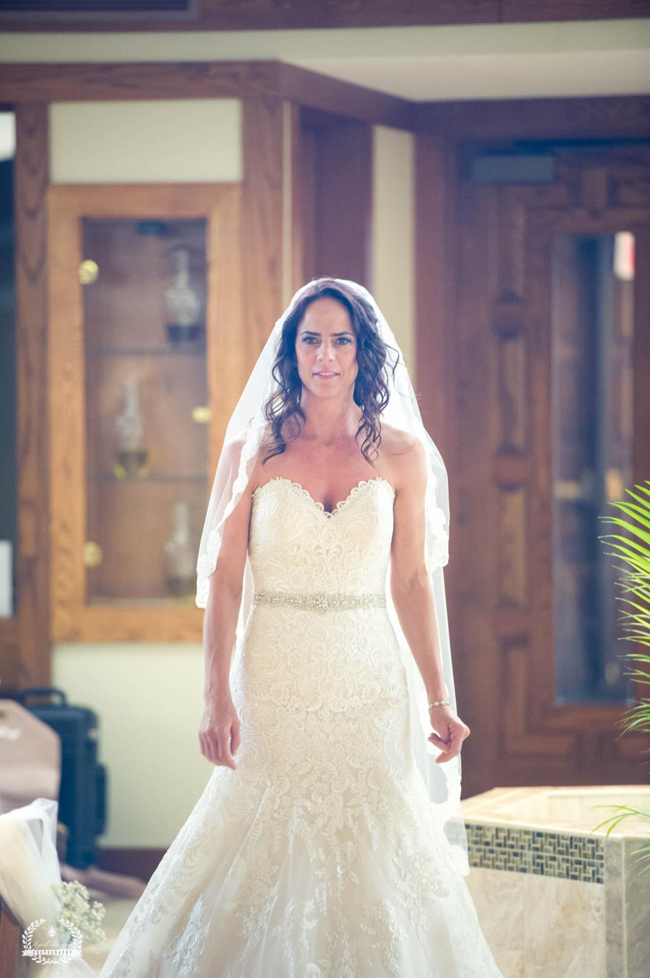 kansas-wedding-photographer5.jpg